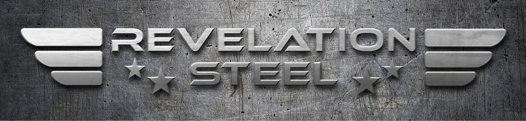 Revelation Steel